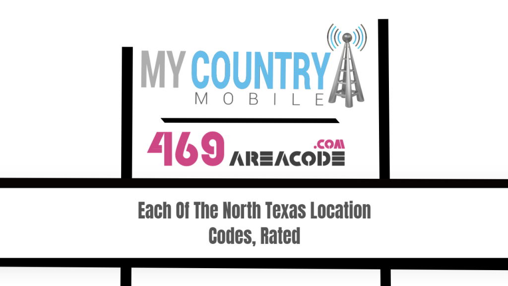 469- My Country Mobile